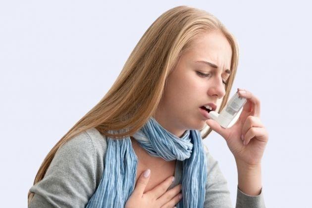 Asma pode ser fatal! Entenda os perigos.