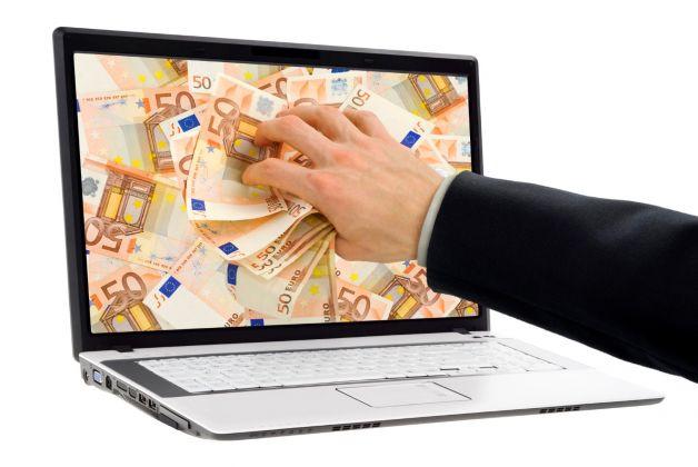 Conselhos para escolher o melhor empréstimo online