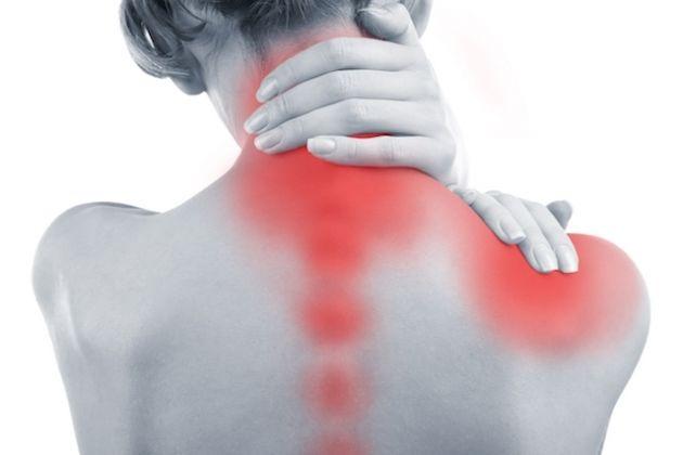 Entenda a diferença entre dor tensional e lesão muscular