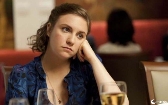 5 curiosidades estranhas de pessoas que são solteiras