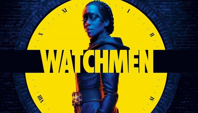Watchmen: Algumas curiosidades para se preparar para a série da HBO