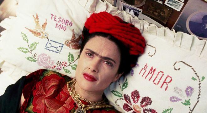 7 filmes sobre o empoderamento feminino