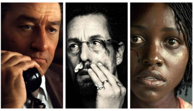 Oscar 2020: Os esnobados entre os indicados
