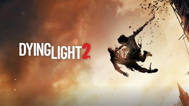Saiba tudo sobre o jogo de terror Dying Light 2