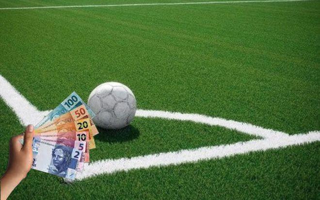 Apostas esportivas: Saiba mais sobre essa modalidade