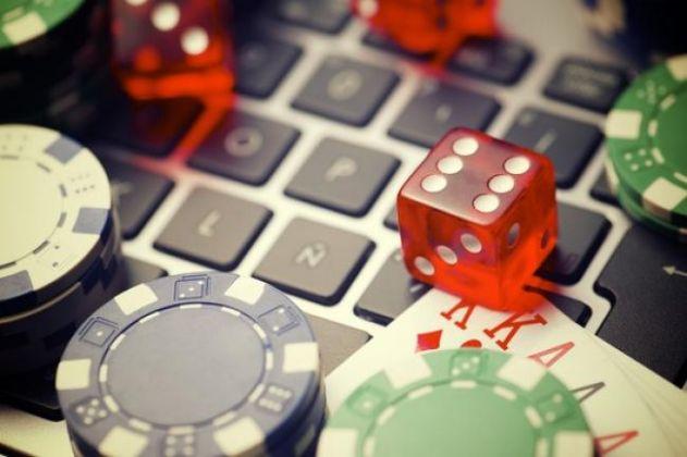 Cassinos online: Saiba quando surgiram e como ganhar dinheiro