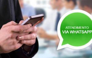 Cresce o uso do WhatsApp no mercado de seguros e 30% dos clientes serão atendidos em 2020