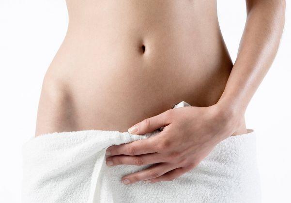 5 mitos problemas causados pela falta de higiene íntima feminina
