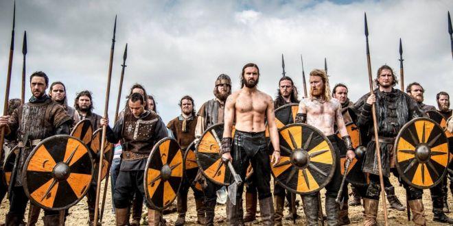 7 povos que foram grandes guerreiros ao longo da história