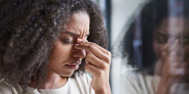 Conheça as diferenças entre caxumba e meningite