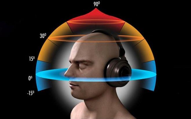Saiba o que é e como funciona a música 8D