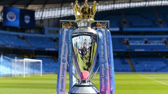 Para evitar falências dos times, Premier League deve retornar em maio