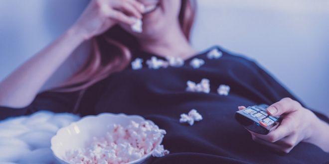 5 curiosidades bizarras sobre ser solteiro