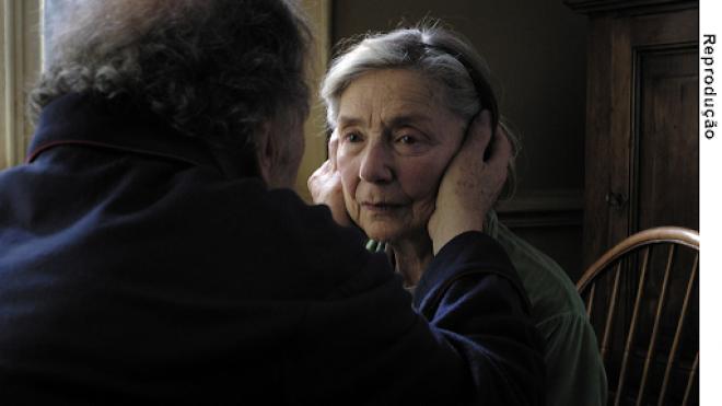 5 dicas de filmes para quem quer conhecer o cinema francês