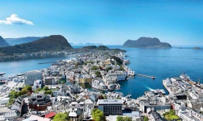 Conheça algumas curiosidades do cotidiano da Noruega