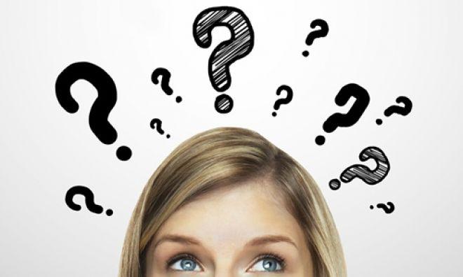 Confira algumas curiosidades para quem deseja saber mais sobre o mundo