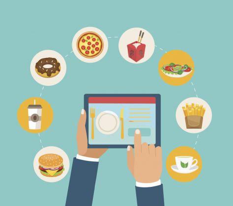 4 coisas que você deve evitar nos apps de entregas