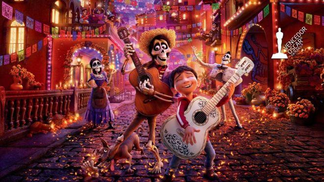 6 curiosidades sobre os filmes da Disney