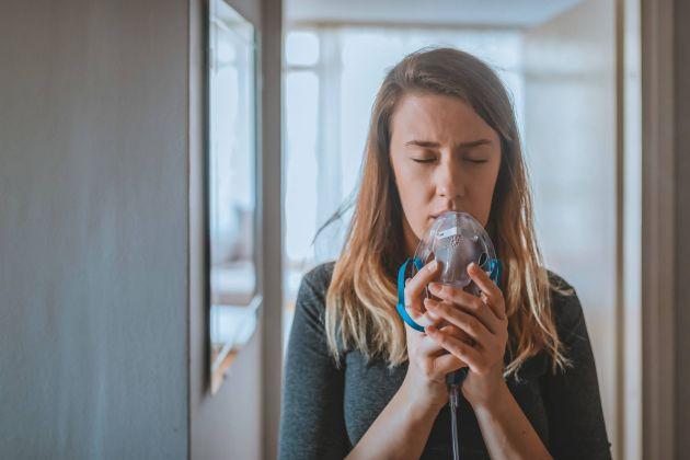 Falta de ar: Confira dicas de especialistas para aliviar