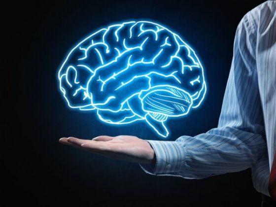 7 curiosidades impressionantes sobre a mente humana