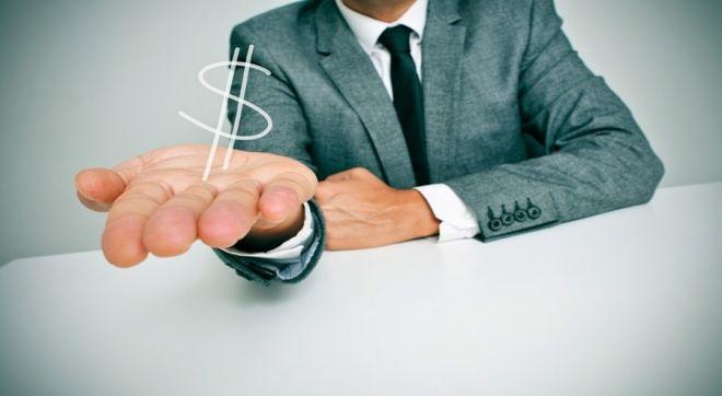 Conheça as 4 regras de ouro para fazer sobrar dinheiro todos os meses