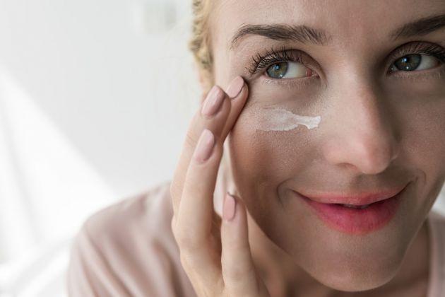 6 dicas de especialistas para manter a pele perfeita