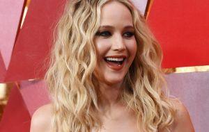 4 celebridades que decidiram ter uma vida simples