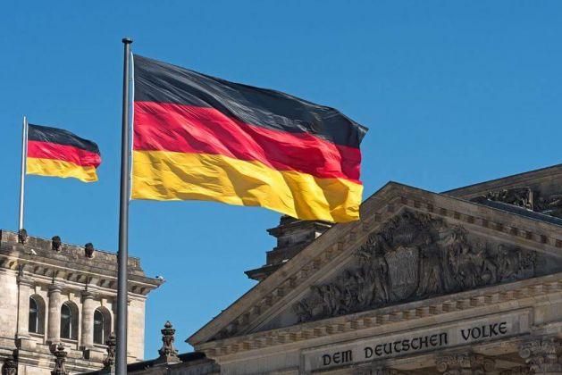 8 curiosidades interessantes sobre a Alemanha