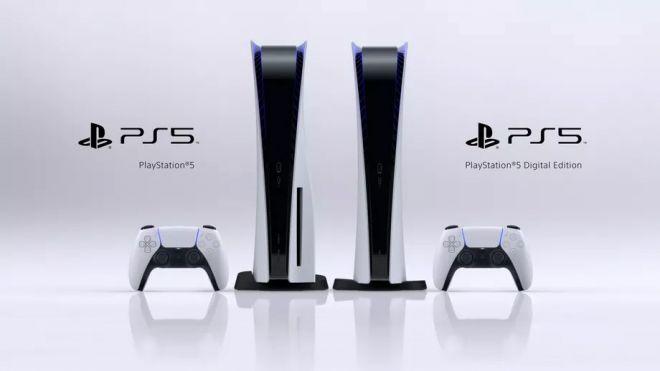 Confira tudo o que já sabemos sobre o novo PS5