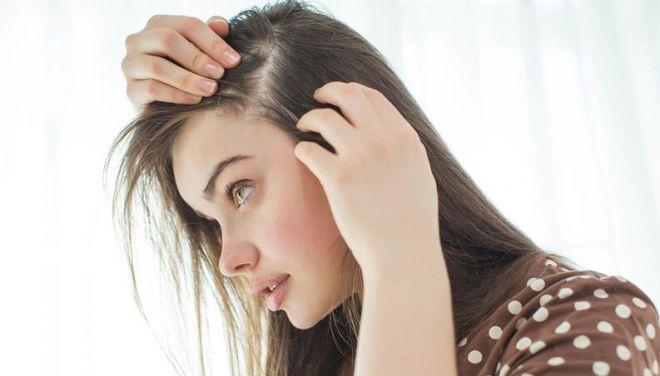 Entenda a relação entre estresse e queda de cabelo