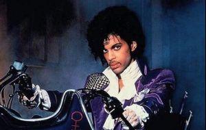 4 músicas incríveis escritas pelo Prince