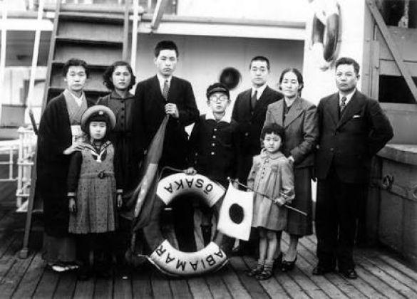 Confira algumas curiosidades sobre a imigração japonesa