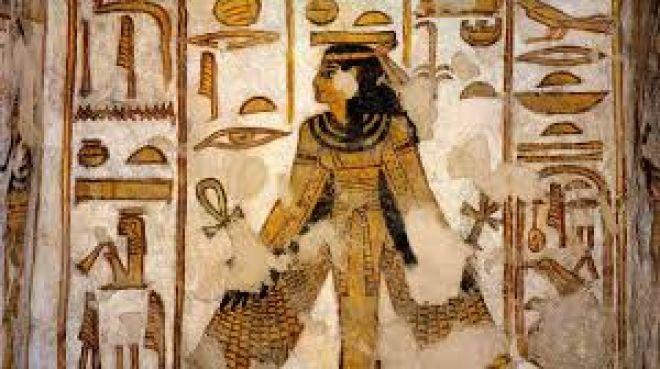 6 curiosidades diferentes sobre o Antigo Egito