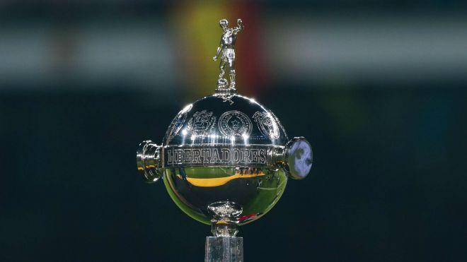 Calendário insano: Retorno da Libertadores e Brasileirão confirmados