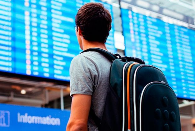 Pandemia: Saiba como ficam os direitos dos turistas com viagem marcada