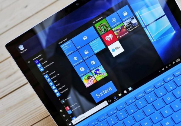 5 dicas para ser mais produtivo com o Windows 10