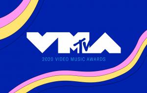Prepare-se para o VMA 2020 com essas curiosidades sobre o VMA 2019