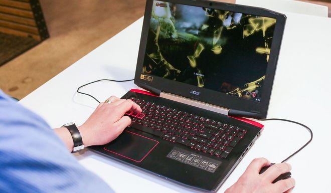 Dicas para escolher um notebook gamer pelo melhor custo-benefício