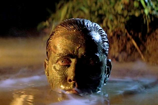 5 curiosidades estranhas sobre os bastidores do filme Apocalypse Now