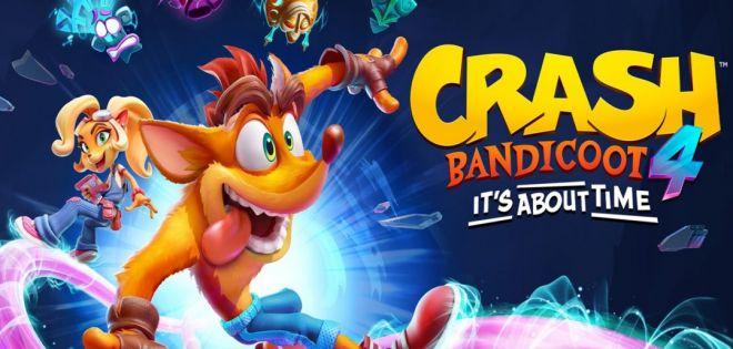 3 lançamentos incríveis de games no começo de outubro
