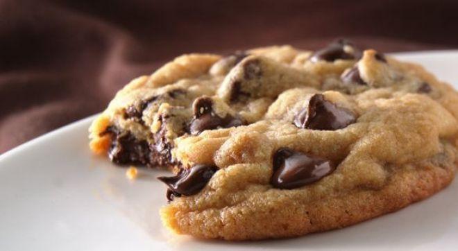4 dicas para conseguir um cookie perfeito