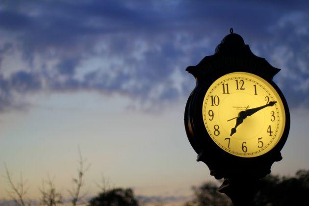 Cientistas descobrem por que temos percepções de tempo diferentes