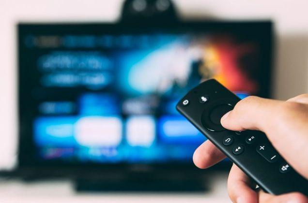 GloboPlay e Netflix fazem disputa acirrada pela liderança no mercado de streaming do Brasil
