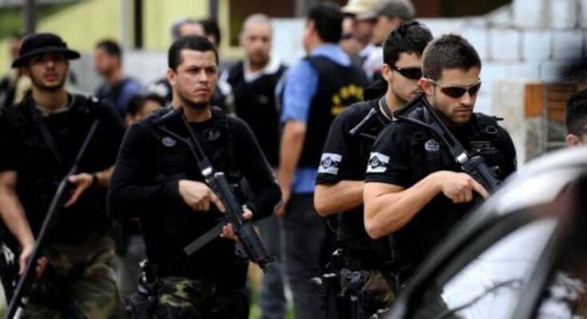 5 dicas para passar em concursos policiais