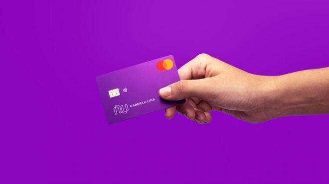 Bancos Digitais: conheça os melhores de 2020