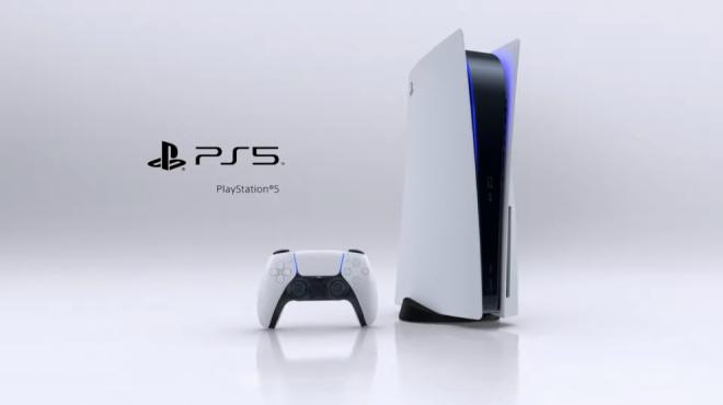 Lançamento do PS5: Saiba tudo sobre o novo console da Sony