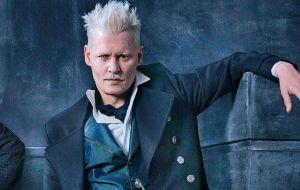 Johnny Depp não é o único: relembre atores e atrizes que foram demitidos dos seus papeis