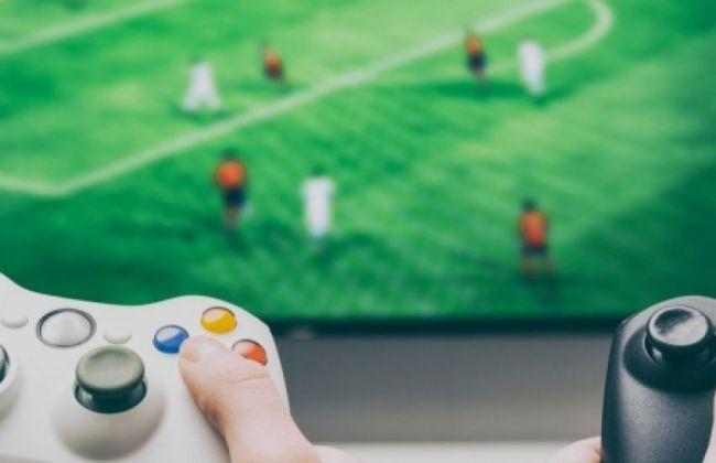 Guia da TV nova: Confira os melhores recursos para PS5 e Xbox Series X