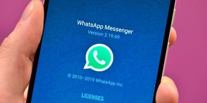 Conheça novos recursos para o WhatsApp liberados em 2020