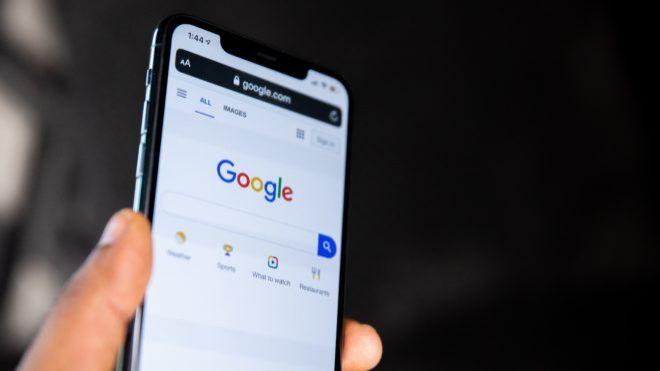 Retrospectiva do Google: Confira os termos mais buscados pelos brasileiros em 2020